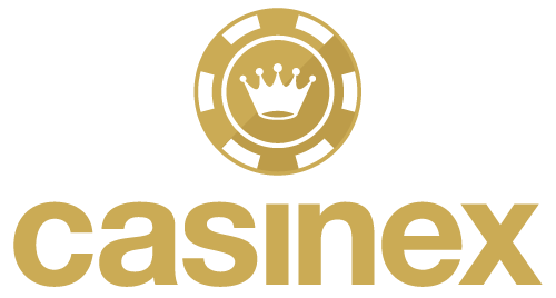 affprog/Casinex-logo-500px.png