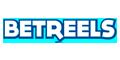 affprog/betreels-logo-120x60-transparent.png