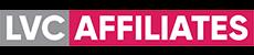 affprog/lvc-logo-outer.png